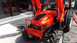 traktor_arka_kazici_on_yukleyici_kompact-(83)