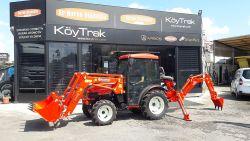 traktor_arka_kazici_on_yukleyici_kompact-(85)