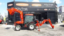 traktor_arka_kazici_on_yukleyici_kompact-(89)