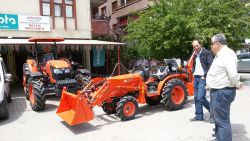 traktor_arka_kazici_on_yukleyici_kompact-(9)