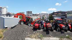 traktor_arka_kazici_on_yukleyici_kompact-(97)