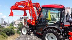 traktor_arka_kazici_on_yukleyici_kompact-(99)