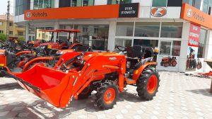 kuzeytek_traktor_on_yukleyici_fl01-(1)