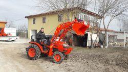 kuzeytek_traktor_on_yukleyici_fl01-(13)
