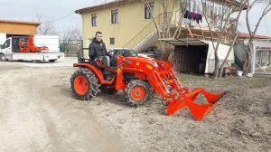 kuzeytek_traktor_on_yukleyici_fl01-(14)