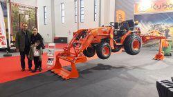kuzeytek_traktor_on_yukleyici_fl01-(15)