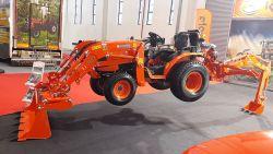 kuzeytek_traktor_on_yukleyici_fl01-(16)