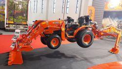 kuzeytek_traktor_on_yukleyici_fl01-(17)
