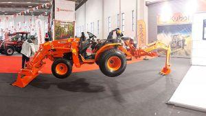 kuzeytek_traktor_on_yukleyici_fl01-(18)