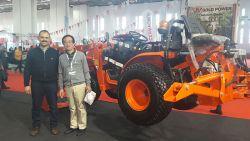 kuzeytek_traktor_on_yukleyici_fl01-(19)
