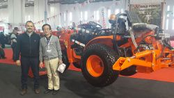 kuzeytek_traktor_on_yukleyici_fl01-(20)