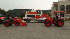 kuzeytek_traktor_on_yukleyici_fl01-(21)