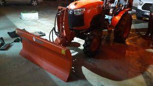 kuzeytek_traktor_on_yukleyici_fl01-(22)