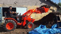 kuzeytek_traktor_on_yukleyici_fl01-(4)