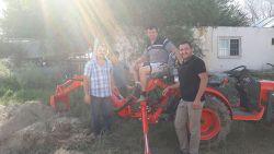 kuzeytek_traktor_on_yukleyici_fl01-(5)