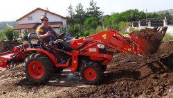kuzeytek_traktor_on_yukleyici_fl01-(6)