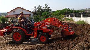 kuzeytek_traktor_on_yukleyici_fl01-(7)