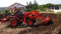 kuzeytek_traktor_on_yukleyici_fl01-(8)