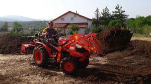 kuzeytek_traktor_on_yukleyici_fl01-(9)
