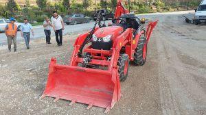 traktor_on_yuklryici_kt_fl01-(10)