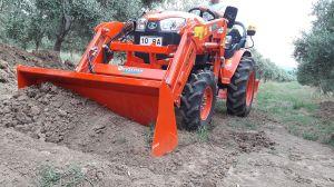 traktor_on_yuklryici_kt_fl01-(100)