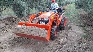traktor_on_yuklryici_kt_fl01-(103)