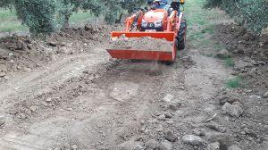traktor_on_yuklryici_kt_fl01-(104)
