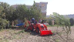 traktor_on_yuklryici_kt_fl01-(114)