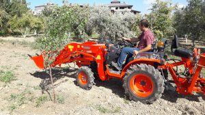 traktor_on_yuklryici_kt_fl01-(115)