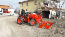 traktor_on_yuklryici_kt_fl01-(123)