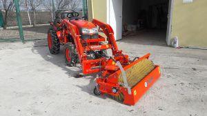 traktor_on_yuklryici_kt_fl01-(126)