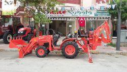 traktor_on_yuklryici_kt_fl01-(13)