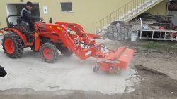traktor_on_yuklryici_kt_fl01-(130)