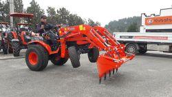 traktor_on_yuklryici_kt_fl01-(138)