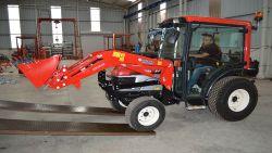 traktor_on_yuklryici_kt_fl01-(147)