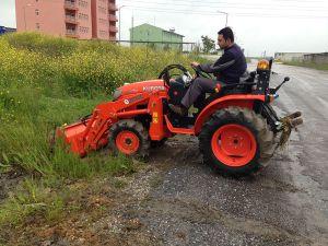 traktor_on_yuklryici_kt_fl01-(152)