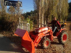 traktor_on_yuklryici_kt_fl01-(158)