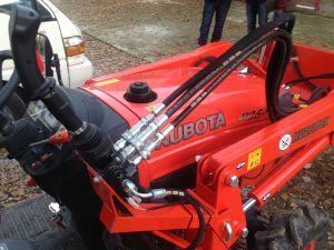 traktor_on_yuklryici_kt_fl01-(160)