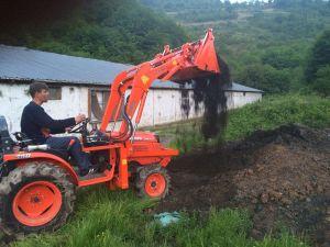 traktor_on_yuklryici_kt_fl01-(162)