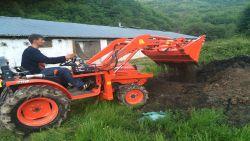 traktor_on_yuklryici_kt_fl01-(163)