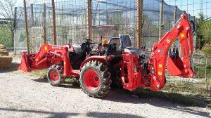 traktor_on_yuklryici_kt_fl01-(18)