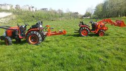 traktor_on_yuklryici_kt_fl01-(2)