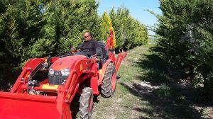 traktor_on_yuklryici_kt_fl01-(20)