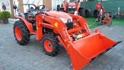 traktor_on_yuklryici_kt_fl01-(27)
