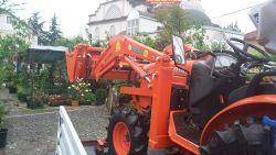 traktor_on_yuklryici_kt_fl01-(32)