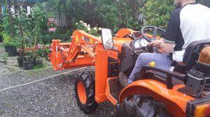 traktor_on_yuklryici_kt_fl01-(34)