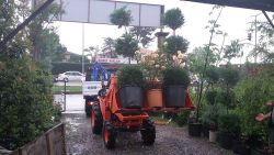 traktor_on_yuklryici_kt_fl01-(37)