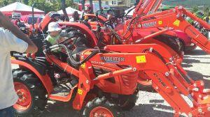 traktor_on_yuklryici_kt_fl01-(42)
