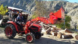 traktor_on_yuklryici_kt_fl01-(45)