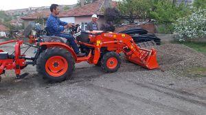 traktor_on_yuklryici_kt_fl01-(65)